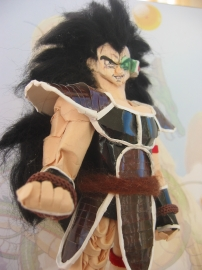 Dragon Ball Kai - Radistz