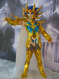 Saint Seiya - Chevalier d'Or  du Cancer