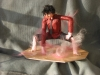 One Piece - Monkey D Luffy - Film 10 (Strong World)