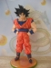 Dragon Ball Kai - Goku