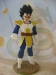 Dragon Ball Z - Bejita (Vegeta)
